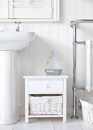 white freestanding bathroom furniturestanding bathroom cabinet