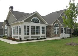 download american home plans design homecrack com