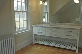 best 25 1920s bathroom ideas on pinterest pedestal wellsuited
