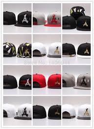 alumni snapback gold trukfit snapbacks gold hat sale