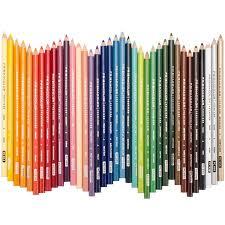 prismacolor pencils prismacolor premier colored pencils 36 assorted colors walmart