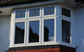 Patio Doors Belfast Pvc Windows And Doors Welcome To Belfast Sash Windows