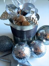 mitbringsel aus der küche selbstgemachte geschenke aus der küche