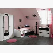 chambre complete enfant fille lovely chambre complete enfant meilleur de chambre ado fille les