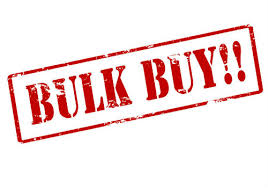 why do we still bulk buy elearning courses elearning industry