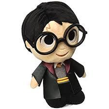 amazon funko supercute plush hp harry potter plush toys