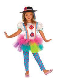 jetsons halloween costumes clown costumes