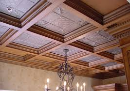 ceiling pvc ceiling tiles beautiful wholesale ceiling tiles home