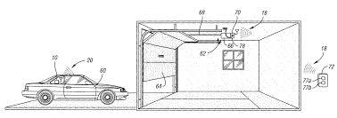 garage doors overhead garage door parts list chamberlainoverhead full size of garage doors overhead garage door parts list chamberlainoverhead listoverhead online overhead garage