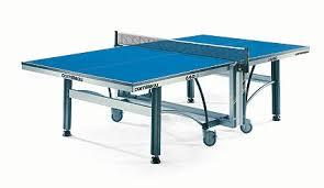 franklin table tennis table tim franklin table tennis