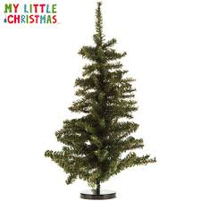 miniature christmas trees miniature christmas tree hobby lobby 5460340