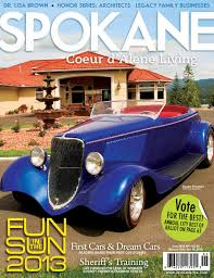 spokane cda living may 2015 by spokane magazine issuu