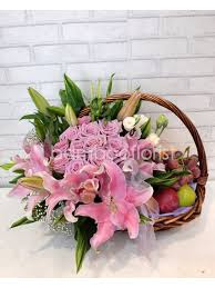 flowers and fruits fruits flowers fruits blooms fresh flowers