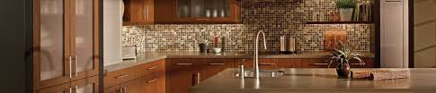 custom bathroom u0026 kitchen designs in utica ny fahy u0027s of central ny