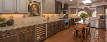 Canyon Kitchen Cabinets by Canyon Cabinetry Kitchen Design Bath Remodel U0026 Cabinets Tucson Az