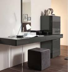 graco charleston dressing table 12 best dressing tables i images on pinterest bedrooms