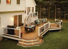deck amazing deck kits lowes deck kits lowes home depot deck
