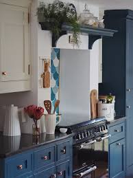 is eggshell paint for kitchen cabinets how to paint your kitchen cabinets melanie lissack interiors