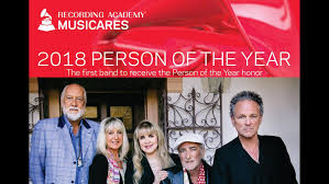 British Institute Of Human Rights Faqs by 2018 Musicares Person Of The Year Tribute Faqs Musicares
