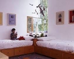 L Shaped Bunk Beds For Kids Foter - L bunk bed