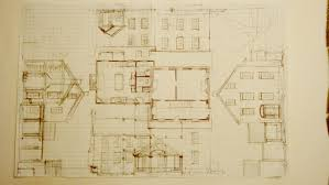graph paper floor plan project create own dream home blueprints