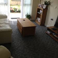2 bed council bungalow in bournemouth for same in essex must be