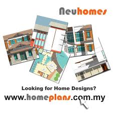 neuhomes home facebook no automatic alt text available