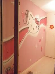 deco chambre hello deco chambre hello trendy exceptional deco chambre reine des