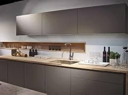 simple modern kitchens simple modern kitchen designs simple modern kitchen design ideas