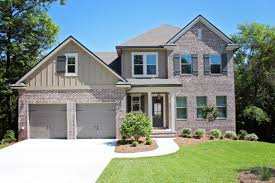 Move In Ready Basement Home In Swift Creek Niceville Fl Real