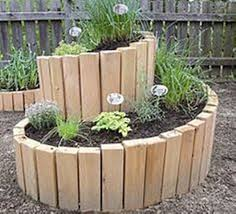 Pallet Garden Decor Pallet Garden Projects Pallet Furniture Ideas Creative Wooden