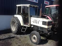 first lamborghini tractor 1991 lamborghini 674 2wd u2013 jacobs service station