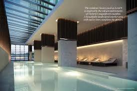 victoria one melbourne why invest now overseas condo interior