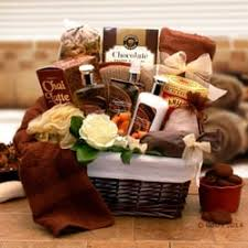 Spa Gift Basket Ideas Gifts With A Twist Gift Baskets Gift Shops 3280 55a Tamiami