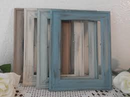 Pinterest Shabby Chic Home Decor Best 25 Shabby Chic Frames Ideas On Pinterest Shabby Chic