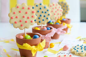 easter gifts for children and inexpensive easter gift ideas easyday