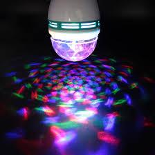disco light disco light bulb twiggydeals