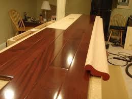 top laminate flooring flooring designs