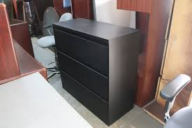 Metal Lateral File Cabinets Metal Lateral File Cabinets Plano Used Office Furniture
