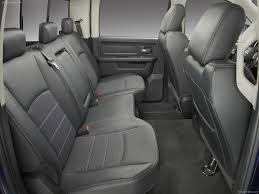 Dodge Ram Seat Upholstery Dodge Ram 1500 Sport 2009 Pictures Information U0026 Specs