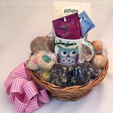gifts baskets gift baskets strossner s bakery cafe deli gifts in