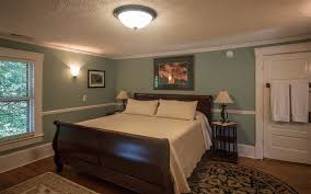 Taylor King Sofas by The Taylor Epworth Suite Red House Inn