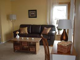 uncategorized magnificent sleeper sectional with chaise and