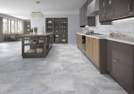 kitchen flooring tile ideas kitchen gray kitchen floor tile unique 36 photos also