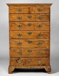 how to buy antique furniture buying wooden furniture skinner inc