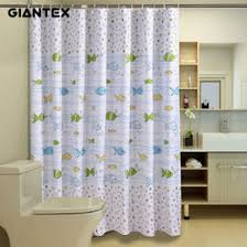 Bathroom Plastic Curtains Bathroom Plastic Curtains Bathroom Plastic Curtains For Sale