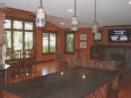 dining room best dining room addition amazing home design classy