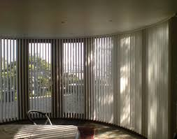 Sheer Roller Blinds For Arched Cool Blinds For Curved Windows Inspiration With Shutters And