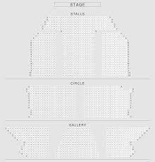 opera house manchester seating plan u0026 reviews seatplan