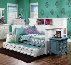 Bedroom Furniture Discounts Bedroom Furniture Sets Tempurpedic Store Bedroom Furniture Cheap